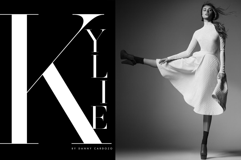 Danny Cardozo Photography - Kylie