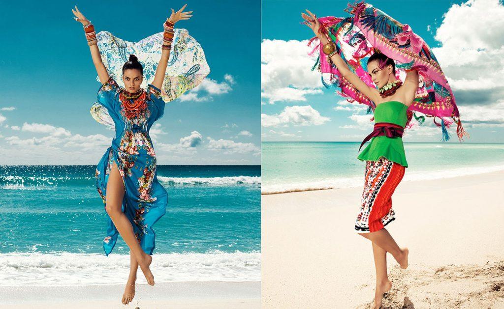 Danny Cardozo Photography - The Beauty Bazaar