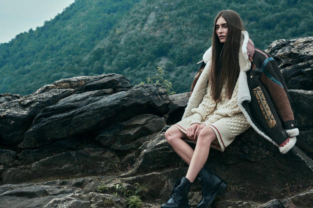 Danny Cardozo - Harper's Bazaar Aug 2016 - Look 01