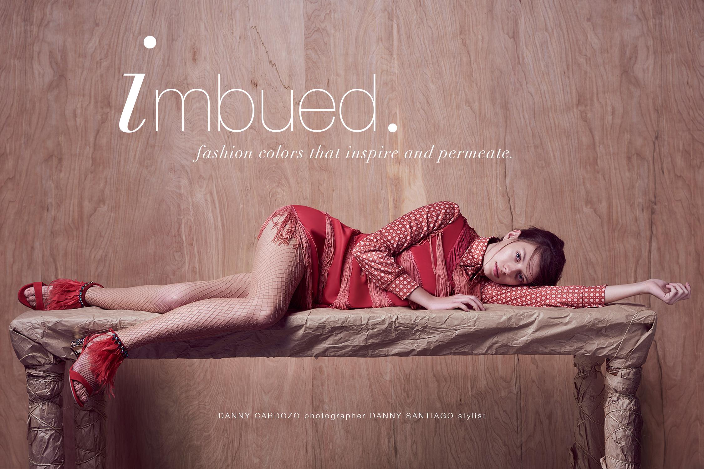 Imbued_01