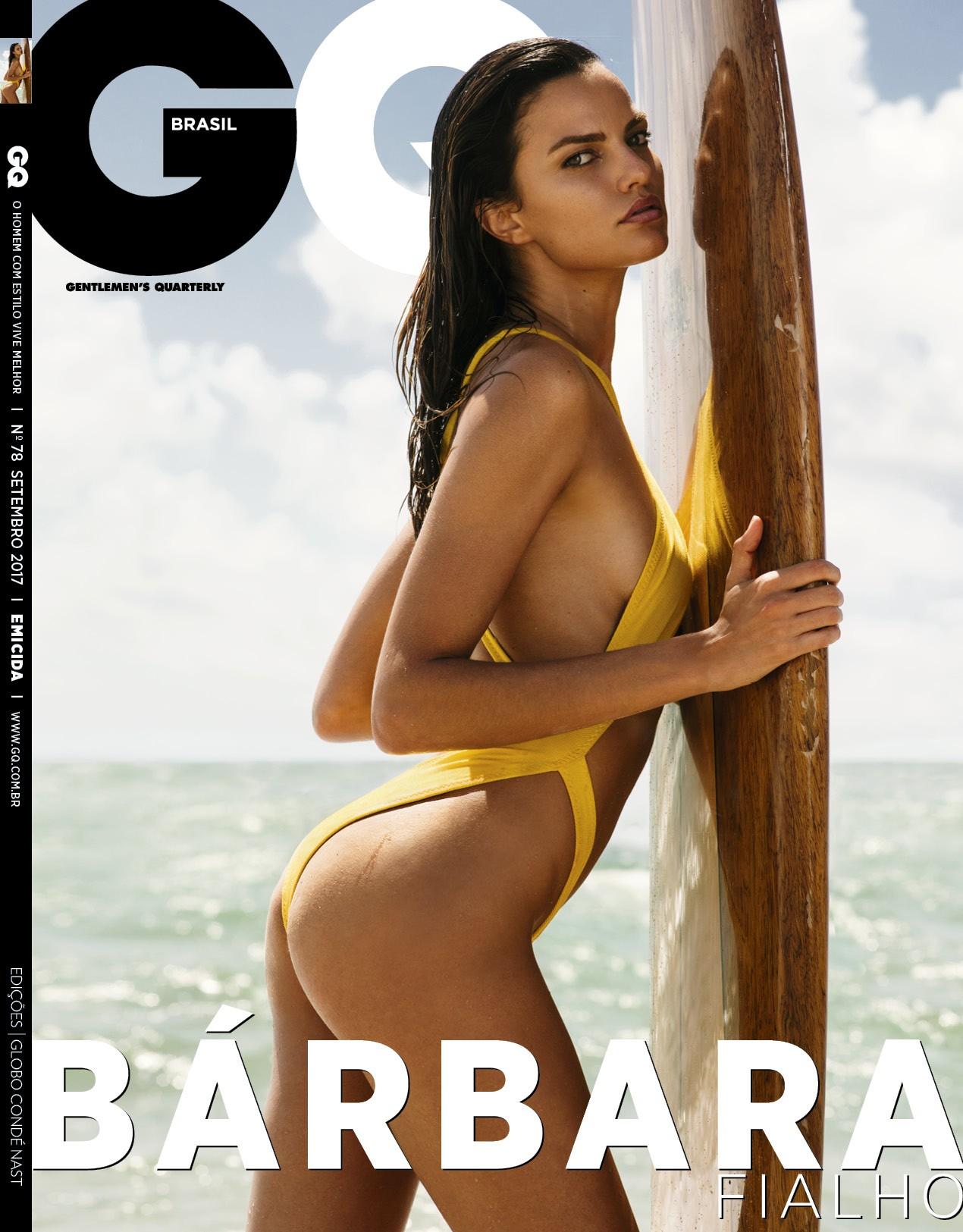 capa_barbara